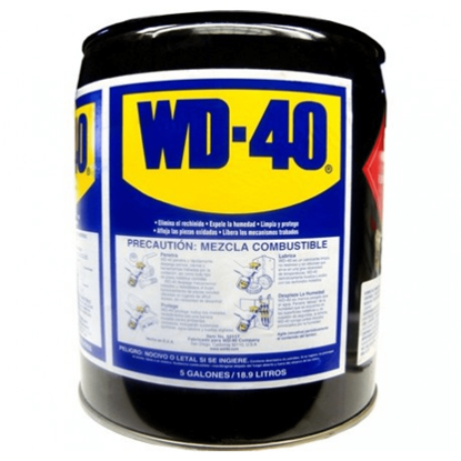 WD40 5 GALONES.png